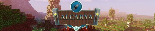Alcarya Tech